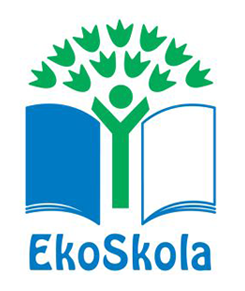 Ekoškola
