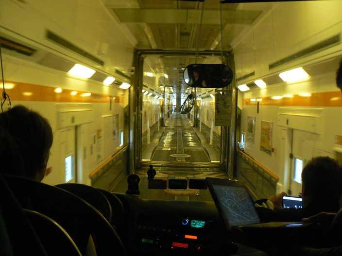 p1200870-euro-tunel
