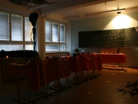 stras_skola13-08