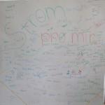 podpisy_strom_pro_mír
