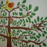 strom-01
